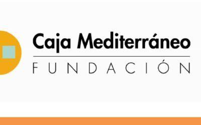 Concurso Fotogràfic convocat per la Fundació CAM