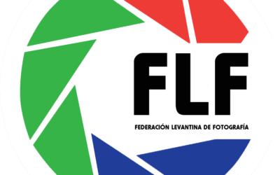 Reglamento II liga FLF