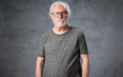 Fallece Miguel Oriola Soler
